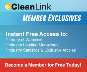 CleanLink Members