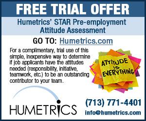 Humetrics