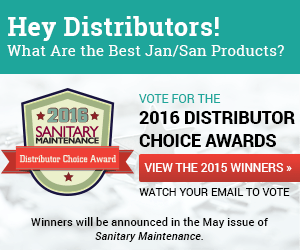SM Distributor Choice Awards