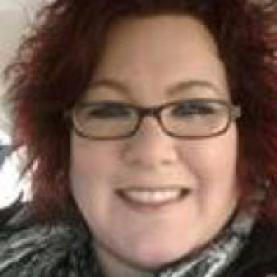 Heidi Wilcox's profile pictue