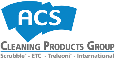 ACS Cleaning Products